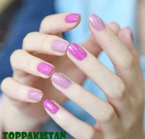nail art ideas for beginners stepstep  nail art