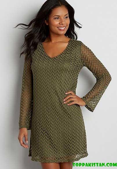 trendy-babydoll-dresses-nightwear