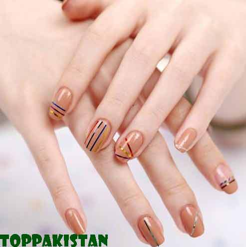 use-of-strip-nail-art-4