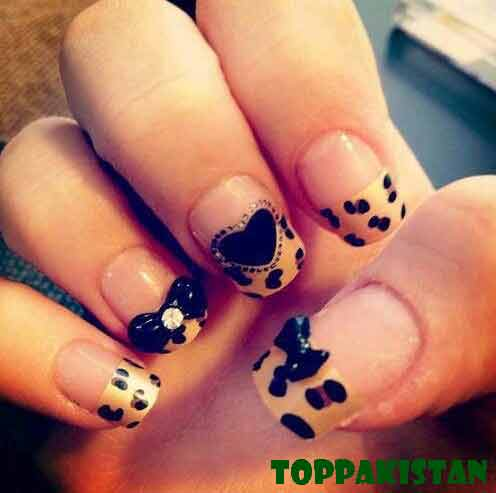 use-of-strip-nail-art-5