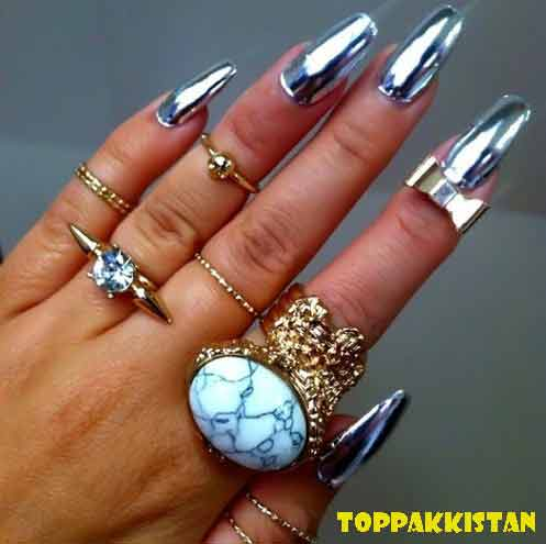 10000-beautiful-acrylic-nail-art-designs