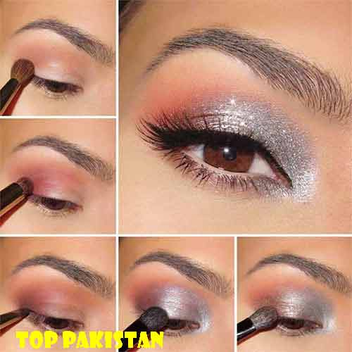 20-happy-new-year-eve-eye-makeup-tutorial-2015-19