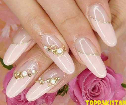2017-japanese-nail-art-designs