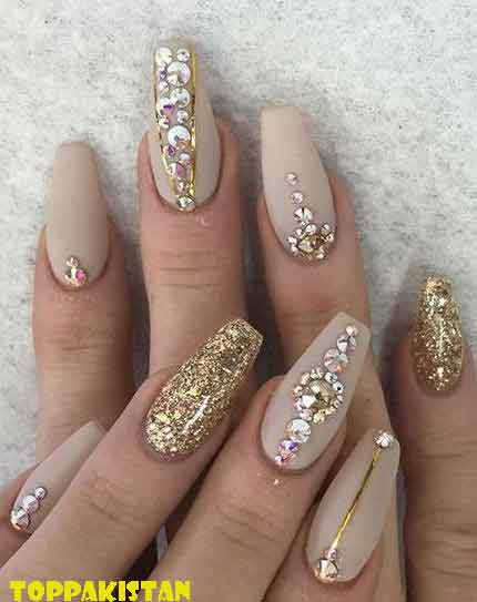 artificial-nail-art-designs-2017