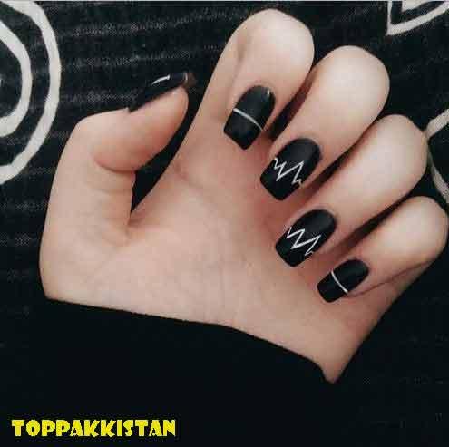 beautiful-acrylic-nail-art-designs