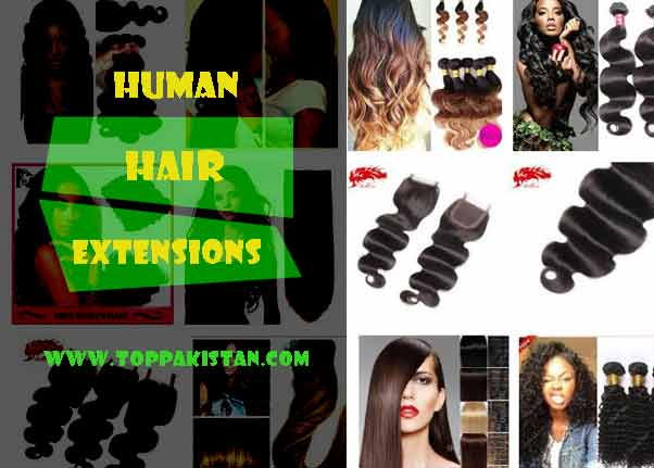 Best human hair extensions best clip in hair extensions brand 2017 best human hair extensions pmusecretfo Gallery