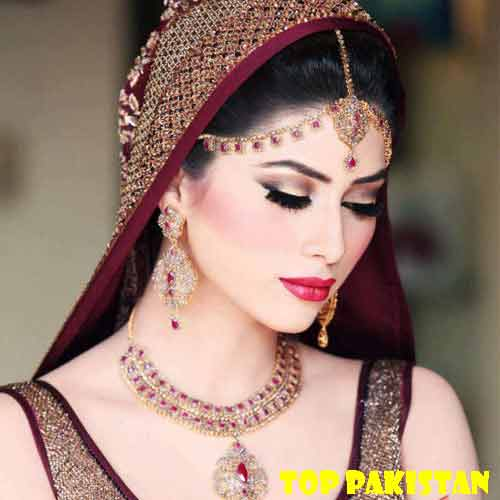 Indian Bridal Makeup Tips Indian Bridal Makeup Tips Video