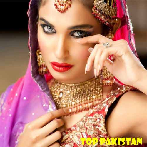 bridal-makeup-tips-with-pictures-stylish