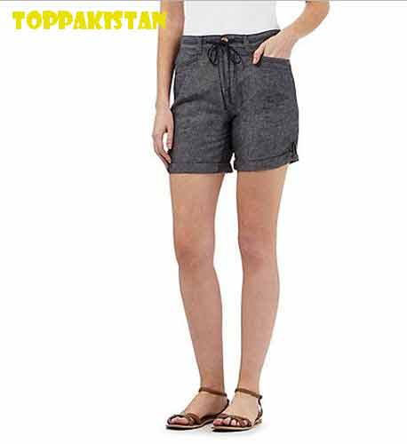 chino-shorts-for-women-new