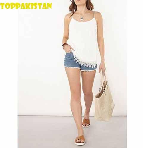 chino-shorts-for-girls
