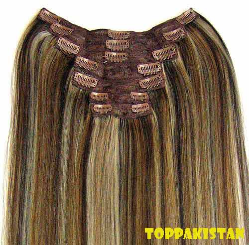 clip-on-extensions