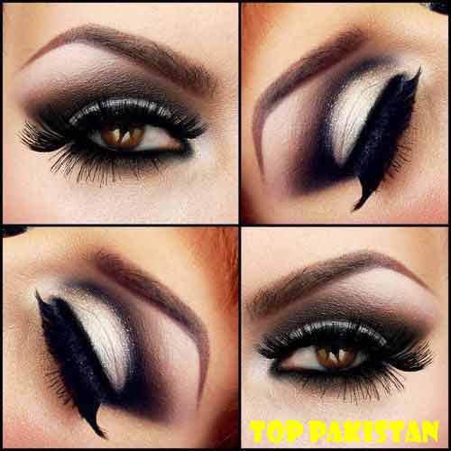 date-night-makeup-ideas-for-brown-eyes-1