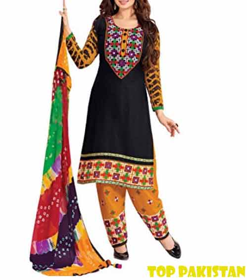 embroidery-dupatta-for-girls