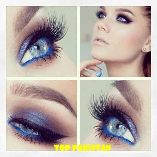 eye-makeup-tutorials-big-eyes-makeup