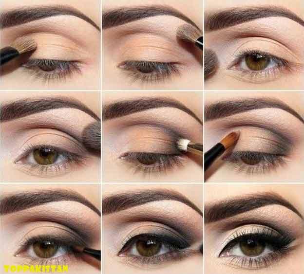 eye-shadows-for-brown-eyes