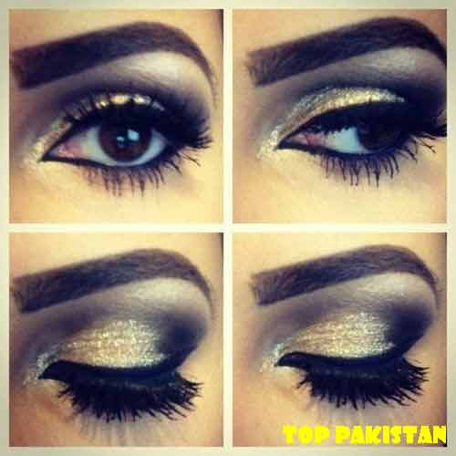 eye-makeup-tips-for-big-eyes-2017