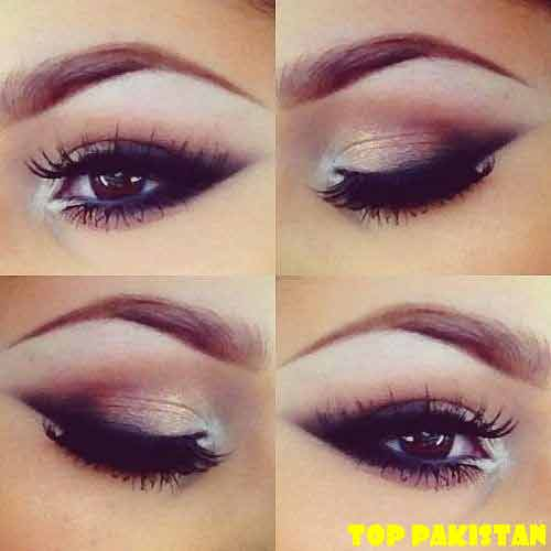 eye-makeup-tips-for-big-eyes-makeup