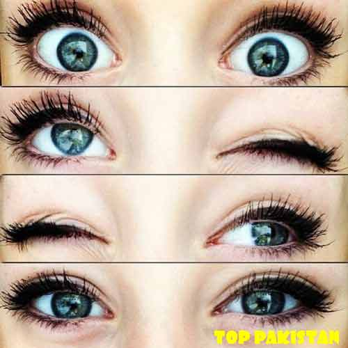eye-makeup-tips-for-big-eyes-liner