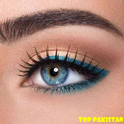 eye-makeup-tips-for-big-eyes-naturally