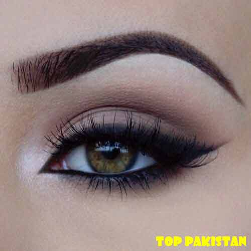 eye-makeup-tips-for-big-eyes-round-eyes