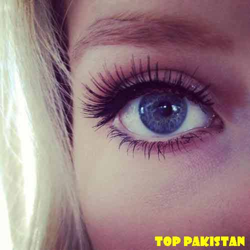 eye-makeup-tips-for-big-eyes-stylish