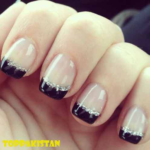 french-manicure-nails-step-by-step-new-style