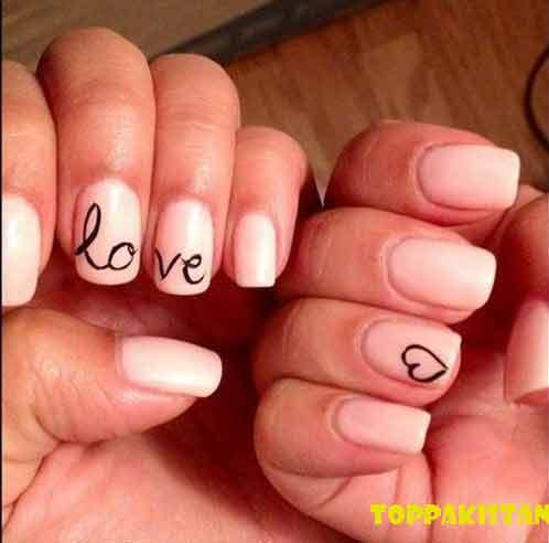 gel-nail-art-designs-new