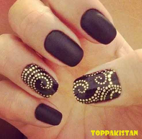 gel-nail-art-designs-for-girls