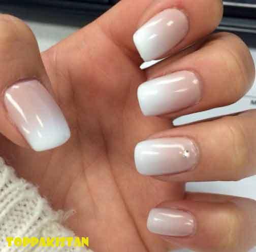 gel-nails-art-2017