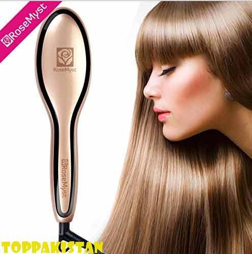 hair-straightening-tips-2017