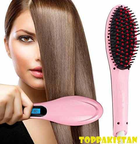 hair-straightening-tips-for-girls