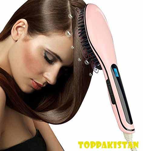 hair-straightening-tips-latest