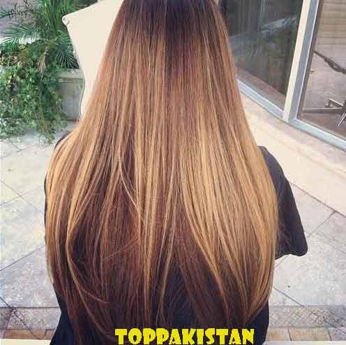 hair-straightening-tips-new