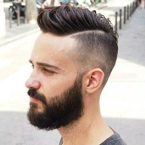 hair-style-for-men-2017-for-men
