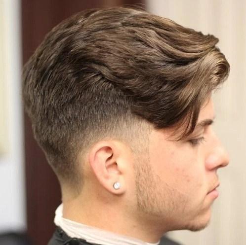 hair-style-for-men-new