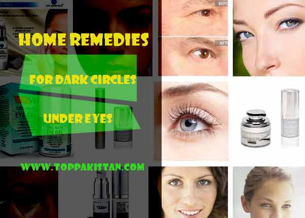 home remedies for dark circles home remedies for circles circles 10341