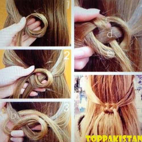how-to-braid-hair-2017