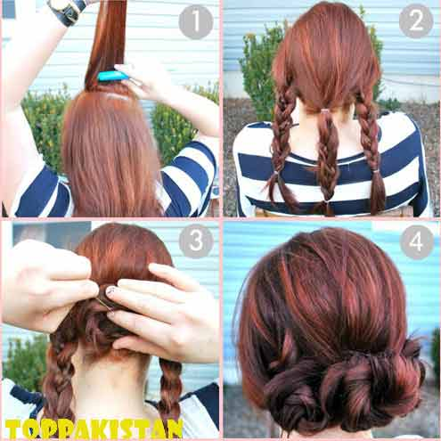 how-to-braid-hair-for-girls
