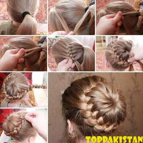 how-to-braid-hair-in-2017