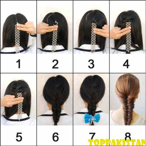 how-to-braid-hair