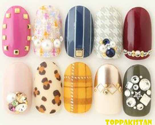 japanese-nail-art-designs-2017-girls-new-nails