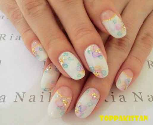 japanese-nail-art-designs-2017-new