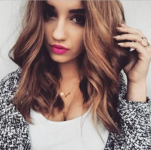 medium-hairstyle