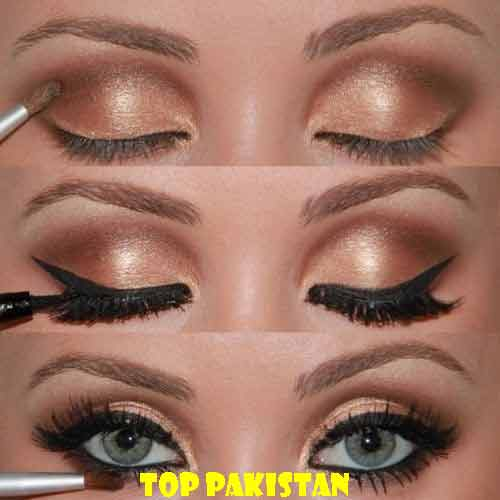 smokey-eye-makeup-step-by-step-tutorial-for-prom-girls-14