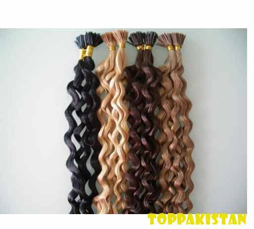 strand-by-strand-extensions