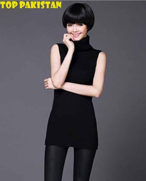 sweet-summer-tank-top-dress-pattern-women-2017