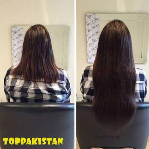 weft-extensions-2017