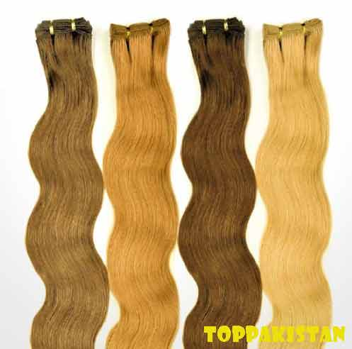 weft-extensions