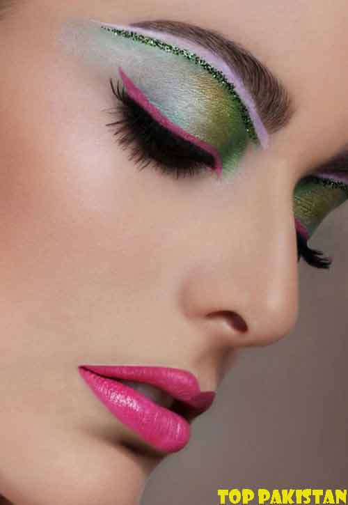 beautifull-eye-makeup-for-small-eyes