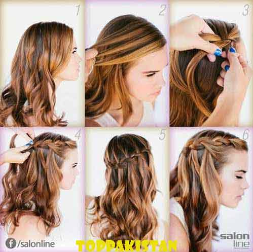 benefits-for-braid-hair